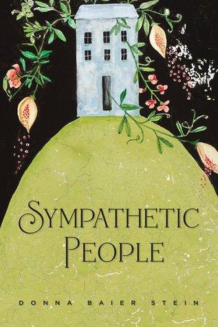 sympatheticpeople